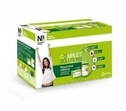 Ns Complet Solution Regularidad Intestestinal 12 Sobres