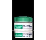 Dermatoline Lift Effect antiarrugas Noche Facial 50 ml