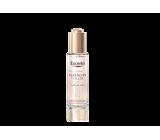 Eucerin Hyaluron-Filler + Elasticity Aceite Facial 30ml