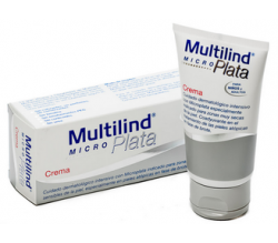 Multilind microplata crema 75ml
