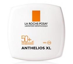 ANTHELIOS COMPACTO SPF- 50+ LA ROCHE POSAY TONO 01