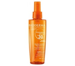 PHOTODERM BRONZ BRUMA SPF 30 200 ML