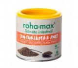 Roha-max® Curcuma & Anis 90gr