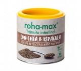 Roha-max® Chia & Ispagula 65gr