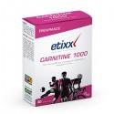etixx carnitine 10000 30 comp