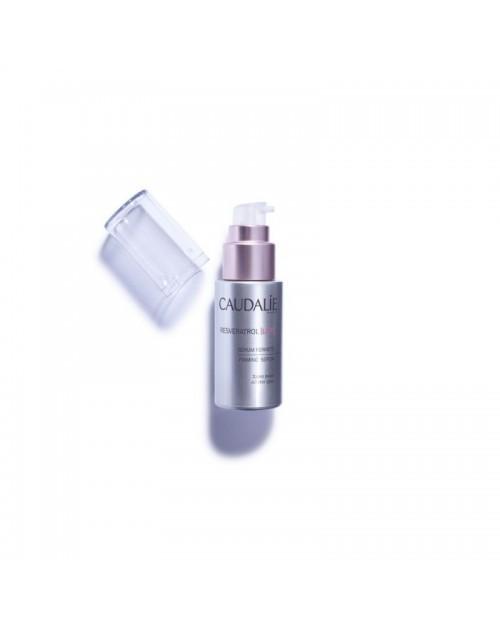 Caudalie Resveratrol Lift Serum Firmeza 30ml